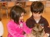 hontza-2011-1-10-021