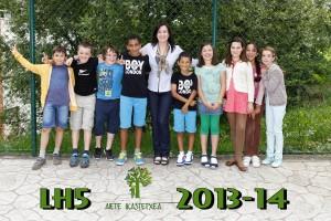 0grupo 2014