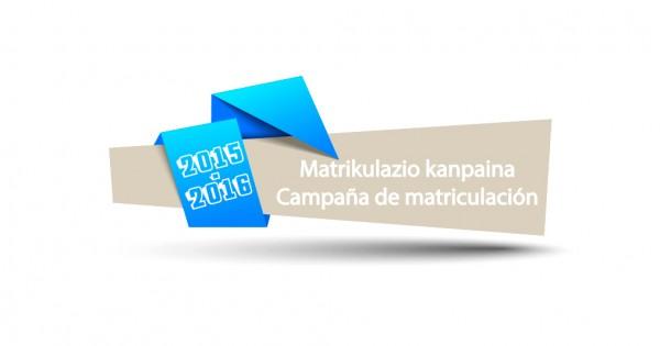 matrik1