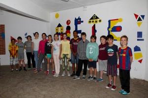 GrupoFinal